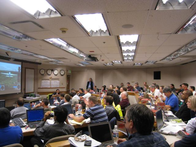 787_Telemetry_room_during_ZA001_First_Flight_091215.JPG