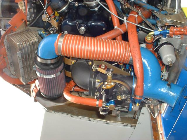 Fuel_injection_right_from_below_081019.JPG