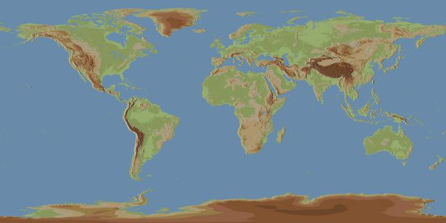 Global_Topo_Map_in_many_colors.jpg