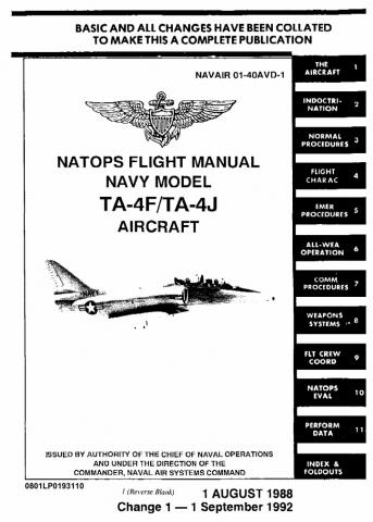 TA-4J_NATOPS_Cover_page.jpg