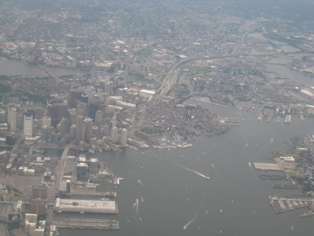VFA_Boston_Harbor_140803.JPG