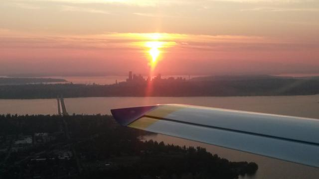 VFA_Sunset_over_Seattle_140824.jpg