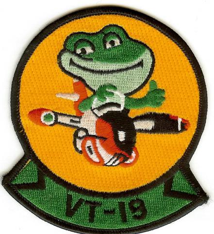 VT19_Attck_Frog_patch.jpg