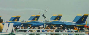 long-ezoverblueangels.w300h118.jpg