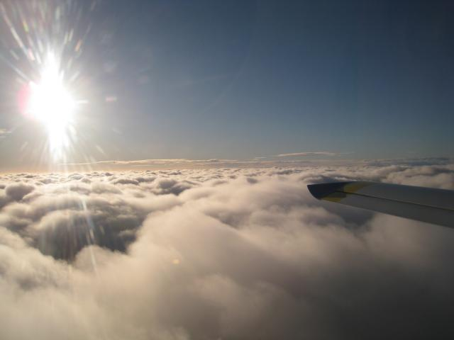 zAbove_the_clouds_091129.JPG