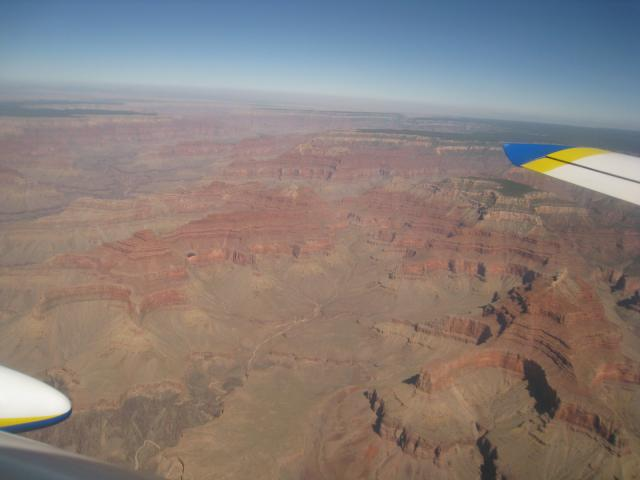zGrand_Canyon_looking_West_110806.JPG