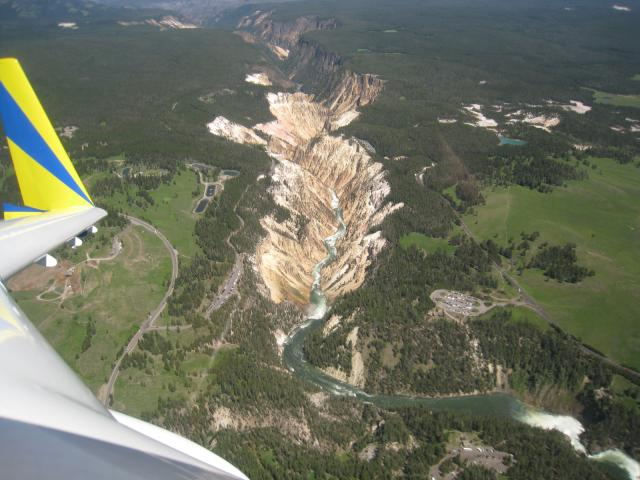 zGrand_Canyon_of_the_Yellowstone__110723.JPG