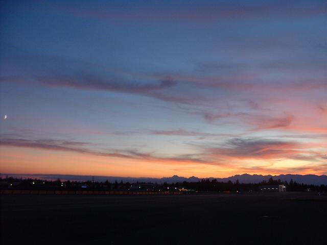 zPaine_Field_Sunset_080904.JPG
