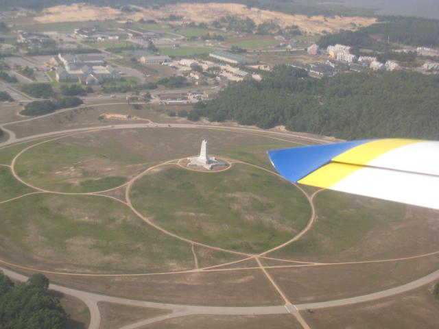zWright_monument_from_above_110803.jpg